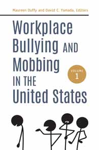 Workplace Bullying & Mobbing